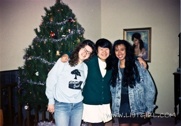 1988xmas_sally_C_lara_tree_600