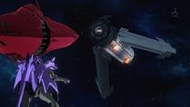 [sage]_Mobile_Suit_Gundam_AGE_-_02_[720p][10bit][26F41121].mkv_snapshot_14.12_[2011.10.15_11.54.28]