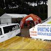 EC_TrialBike_23-24apr2010_Castigliocello_012.JPG