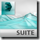 Entertainment Creation Suite 2014