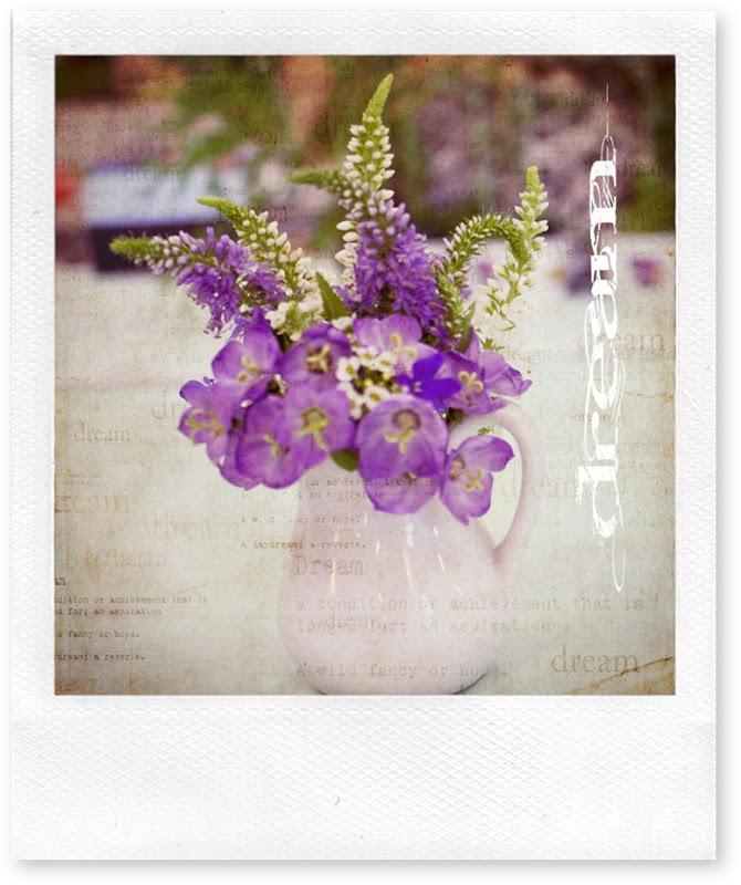 miniature-arrangement-purpl
