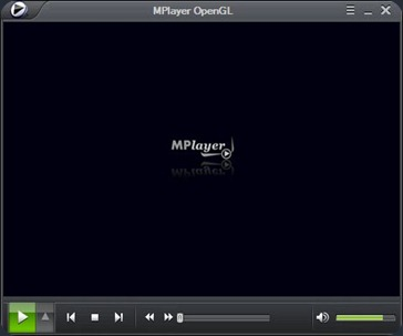 MPlayer WW Download