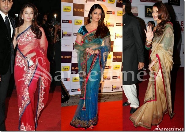 Aishwarya_Rai_Collection(6)