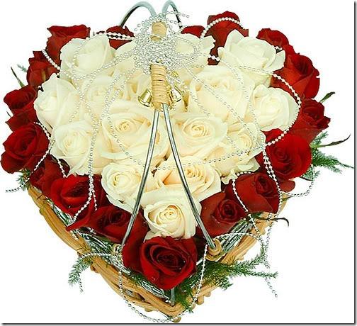 para san valentin rosas y flores (19)