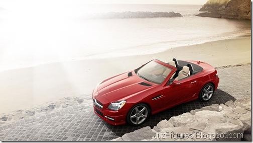 2012-slk-roadster-5