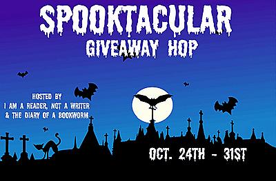 Spooktacular (2)