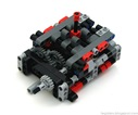 Lego-Technic_TGB-Supercar_Progression2