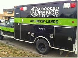 Am-Brew-Lance