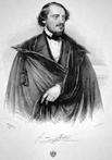 Friedrich von Flotow