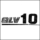 glv10_0001