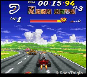 street-racer-gal-14