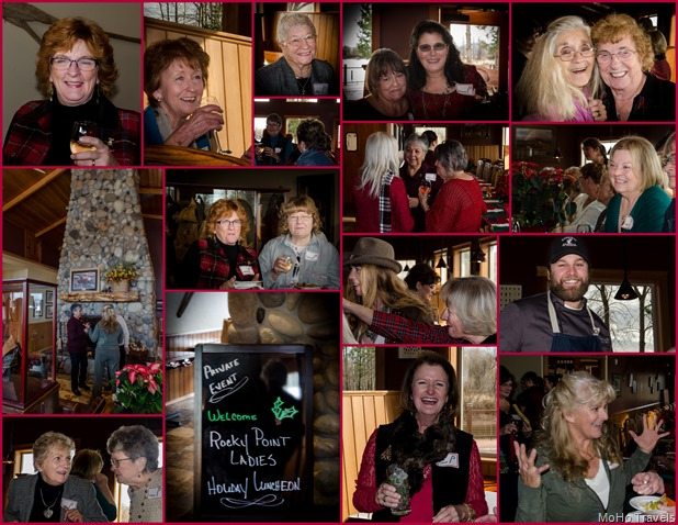 1-12-06-2014 Rocky Point Ladies Luncheon