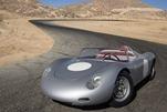 Porsche-718-6