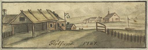 flottsund_1787.jpg