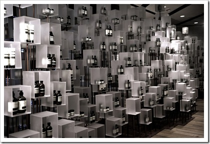 Aesop-installation-by-Cheungvogl-Hong-Kong