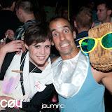 2013-07-20-carnaval-estiu-moscou-455