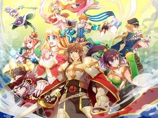 japan fan art 4