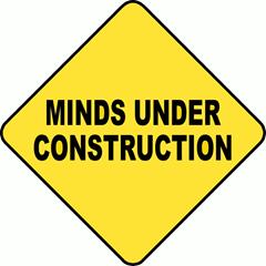 minds_under_construction