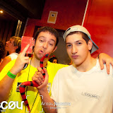 2014-07-19-carnaval-estiu-moscou-293
