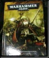 40k6thed