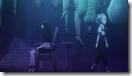 Death Parade - 02.mkv_snapshot_08.12_[2015.01.19_21.42.21]