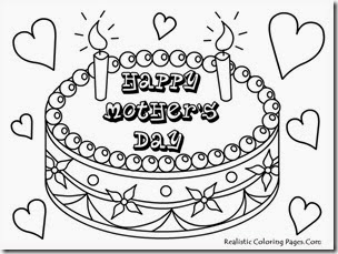 Mothers-Day-Cakes-Printable-Kids-Coloring-Pages