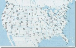 800px-January_21,_1985_temperature_map