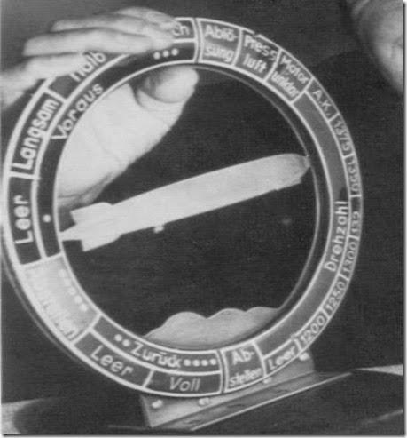 BenteleOlder - telegraph detail