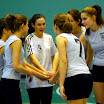 volley rsg2 164.jpg