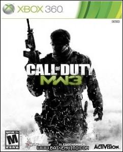 4eb13a59026f4 Download – Call of Duty: Modern Warfare 3 – Xbox 360 – Region Free Baixar Grátis