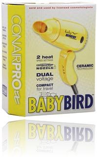 conair-babybird