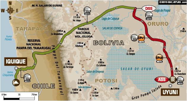 Iquique-Uyuni.png