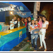 1SemanaFestaSantaCecilia -11-2012.jpg