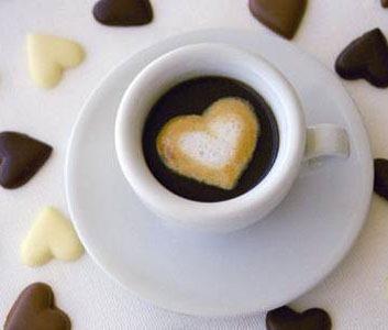 1309104945_coffeelove