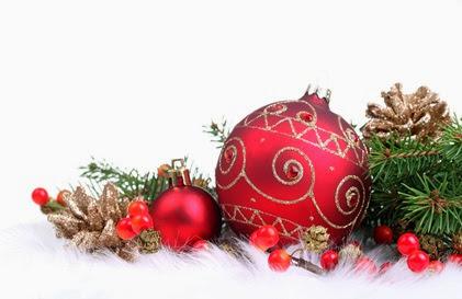 christmas-present-male1