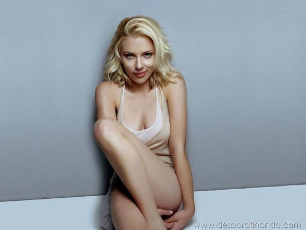 scarlett-johansson-linda-sensual-sexy-sexdutora-tits-boobs-boob-peitos-desbaratinando-sexta-proibida (536)