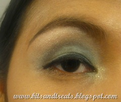 blues and grays eotd2, by bitsandtreats