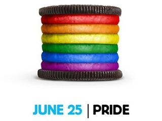 biscoito oreo-gay-orgulho