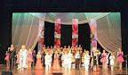 Галерея Гала-концерт ДШИ №6 в малом зале ХНАТОБа. 24.05.2013