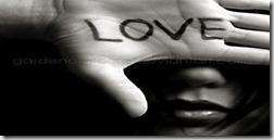 Whats-love