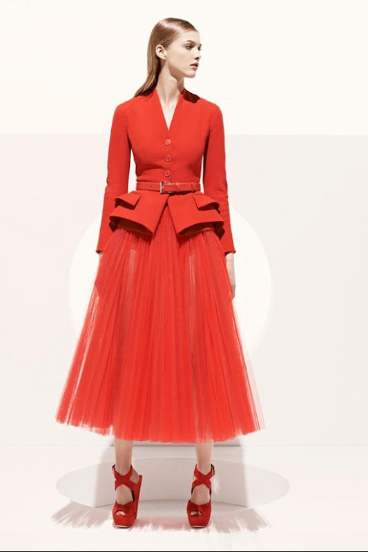 christian-dior-resort-pre-spring-201325