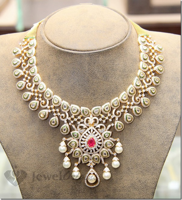 varalakshmi-vratam-special-jewellery-hiya97