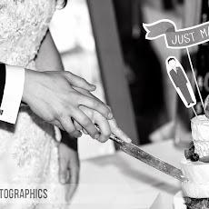Ufton-Court-Wedding-Photography-LJPhotographics-JKS-(128).jpg