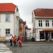 norwegia2012_104.jpg