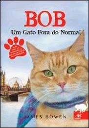 BOB__UM_GATO_FORA_DO_NORMAL__1392154233P (1)