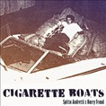 Curren$y & Harry Fraud_Cigarette Boats