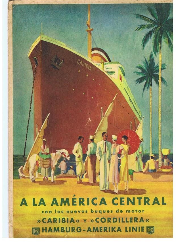 HAPAG.Servicio_Centroamerica.__CARIBIA_y_CORDILLERA.jpg