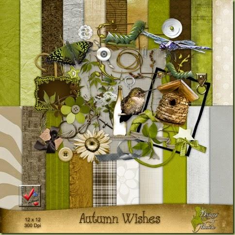DesignsbyMarcie_AutumnWishes_kitGDS