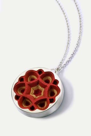 Li-Chu-Wu-Jewellery-075