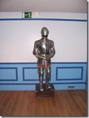 2011.07.25-038 expo Tintin